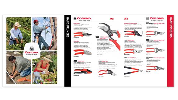 small_portfolio_coronaclip_brochure