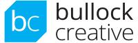 Bullock Creative
