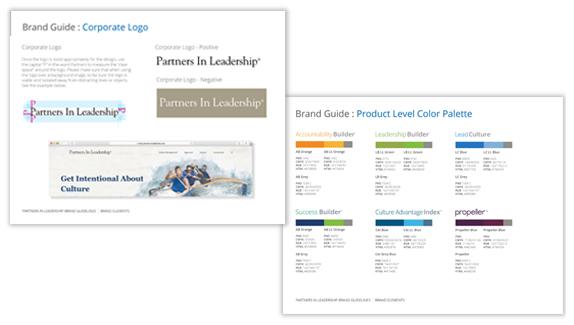 small_portfolio_brandbook